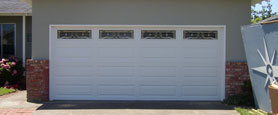 Garage door opener repair friendswood tx for Garage door repair dickinson tx