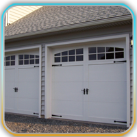 Installation garage door friendswood tx overhead door for Garage door repair dickinson tx