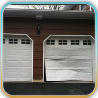 Repair garage door friendswood tx cheap garage openers for Garage door repair dickinson tx